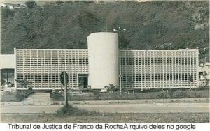 Aos 71 Denuncia   Fake News, no Ministério Público e Fórum de Franco da Rocha-SP–3