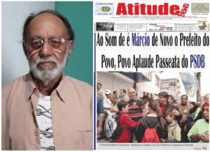 Franco da Rocha – SP. Idosos cobram atenção de promotor Público, processo mal investigado.