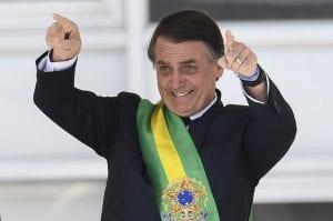 Jair Messias Bolsonaro – Presidente, Na Câmara Dos Deputados, De 27 A 28 Anos Deputado Federal – qual foi a relevância?