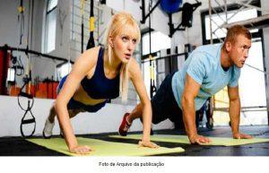 Por que Paulo disse que o exercício físico para pouco é proveitoso? Ele era contra atividades físicas?