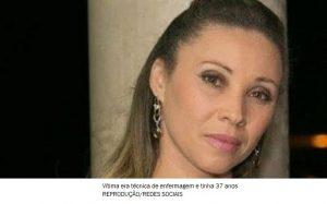 Brumadinho: vítima é identificada 2 anos e 8 meses após rompimento