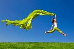 Como recuperar seu ânimo espiritual com 5 atitudes que você pode começar agora!