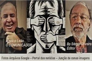 Franco da Rocha, dos Poderosos, quem pode mais chora menos, e quem não pode só Chora!