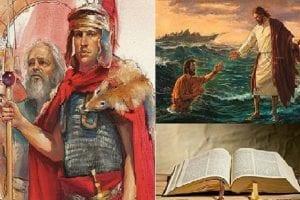 A verdadeira pregação e neotestamentária perigo