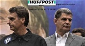 Caso Bebianno: Tudo o que você precisa saber sobre a maior crise do governo Bolsonaro