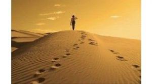Devocionais 27 – Como vida abundante e provações podem combinar?