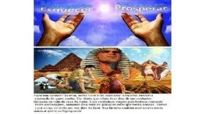 Bênção de Manassés e Efraim