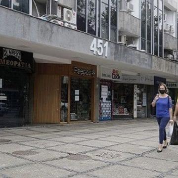 Prefeituras não seguirão reabertura sugerida pelo governo do Rio