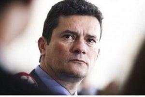 'Longa vida à Lava Jato', deseja ministro Sergio Moro