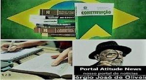 O DIREITO PENAL E AS ESCRITURAS SAGRADAS-I