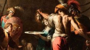 Quantos Herodes temos na Bíblia? Você sabia que tem pelo menos seis?